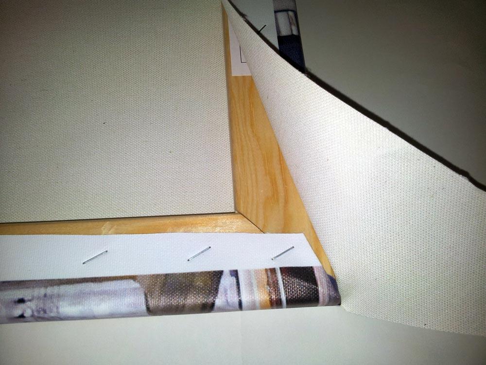 vendita-quadri-moderni-online-telaio-legno-spesso-non-deforma