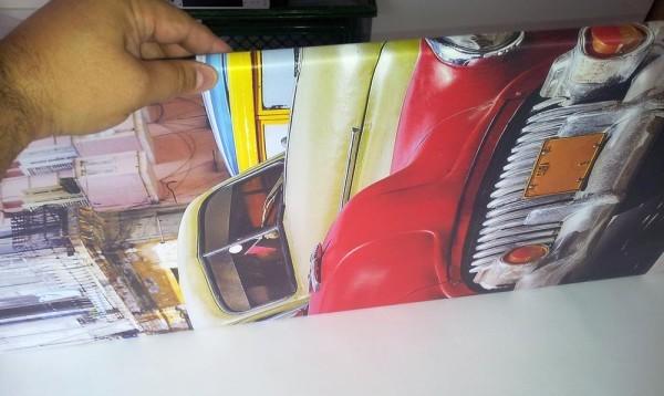 quadro-moderno-online-auto-colorate-cuba